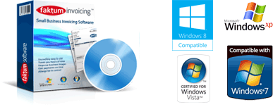 Windows_Compatibility